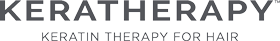 Keratherapy Logo