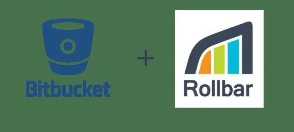 bitbucket rollbar 147183 o