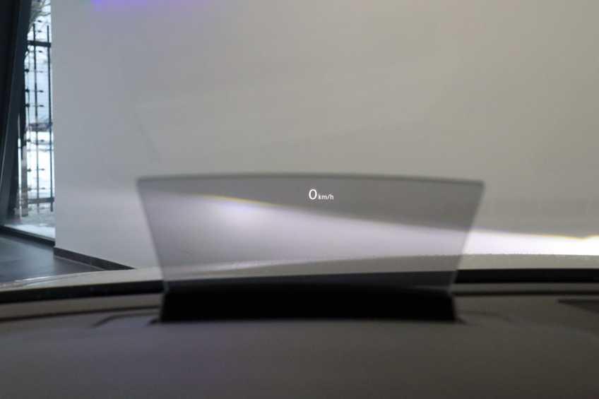 "Volkswagen Passat Variant 1.4 TSI GTE Highline Ex BTW! AD Cruise LED Leder 360 Camera HUD 20""LM afbeelding 7"
