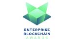 logo-enterpriseblockchainawards