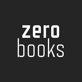 Zero Books