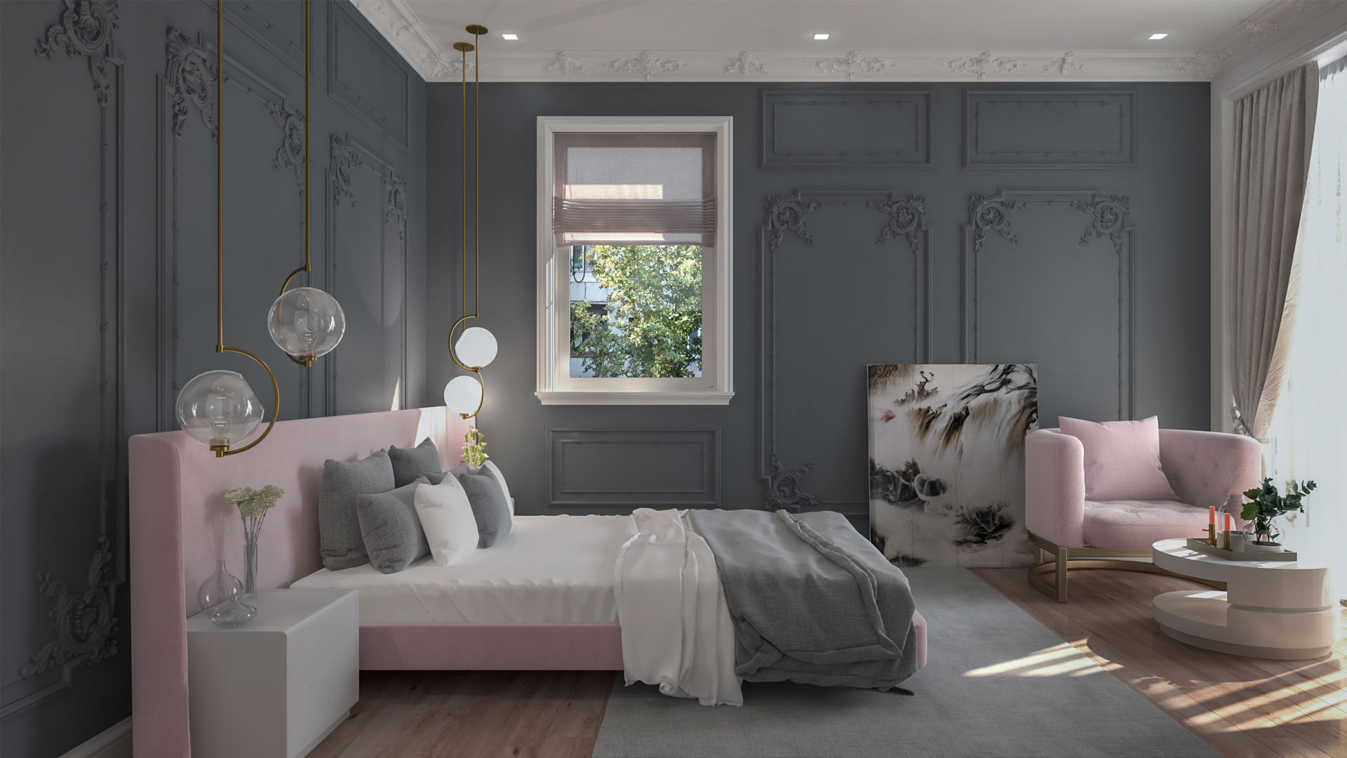 Home interior designers Bangalore