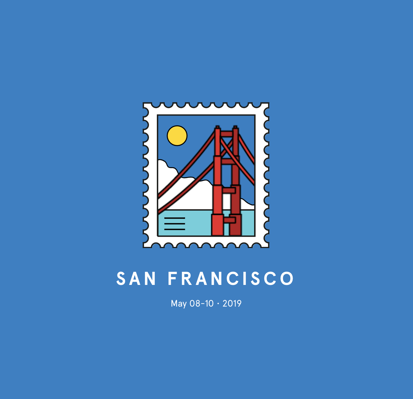 image for Awwwards Conference SF 2019 Recap