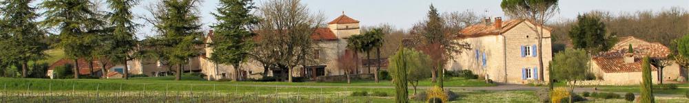 Domaine Gayrard vins bio de Gaillac