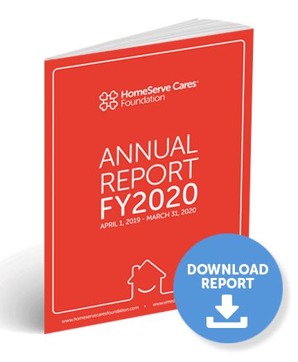 AnnualReport_DLimage.jpg