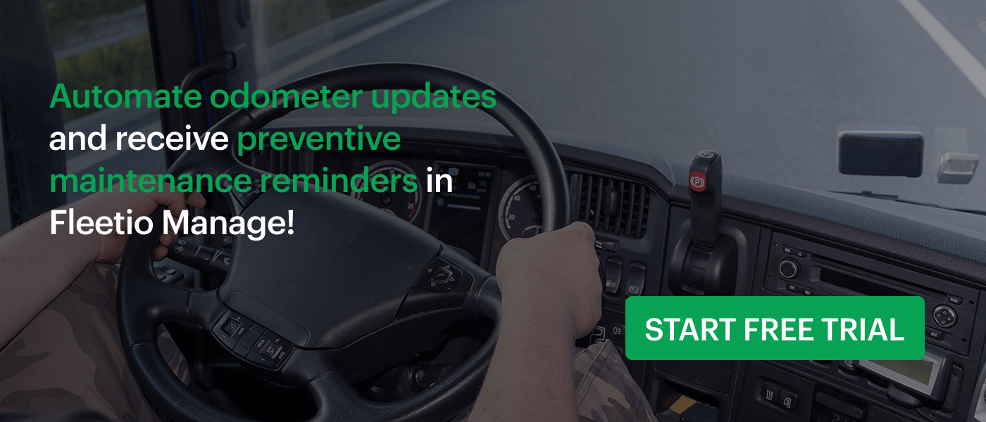 telematics-maintenance-cta