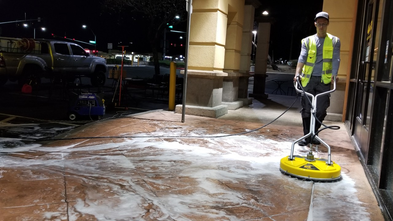 pressure-washing-cafe-rio-storefront-and-siding--cleaning-18