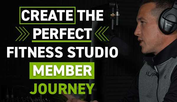 How To Close Group Sales With The Perfect Member Journey