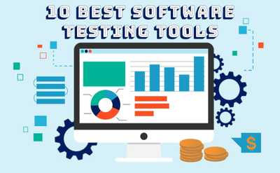 10-best-software-testing-tools-min