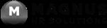 customer-logo4