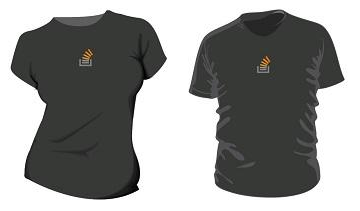 StackOverflow t-shirts