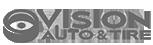 Vision Auto & Tire