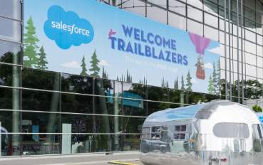 CodeScan's Salesforce Architect Enablement Program