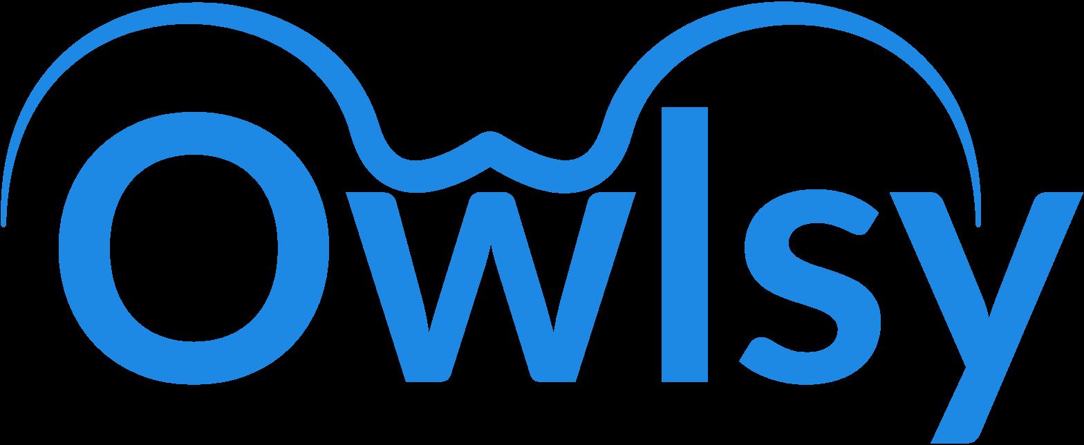 Owlsy
