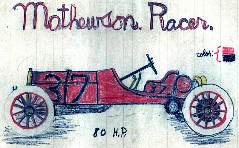 mathewson-racer-80hp