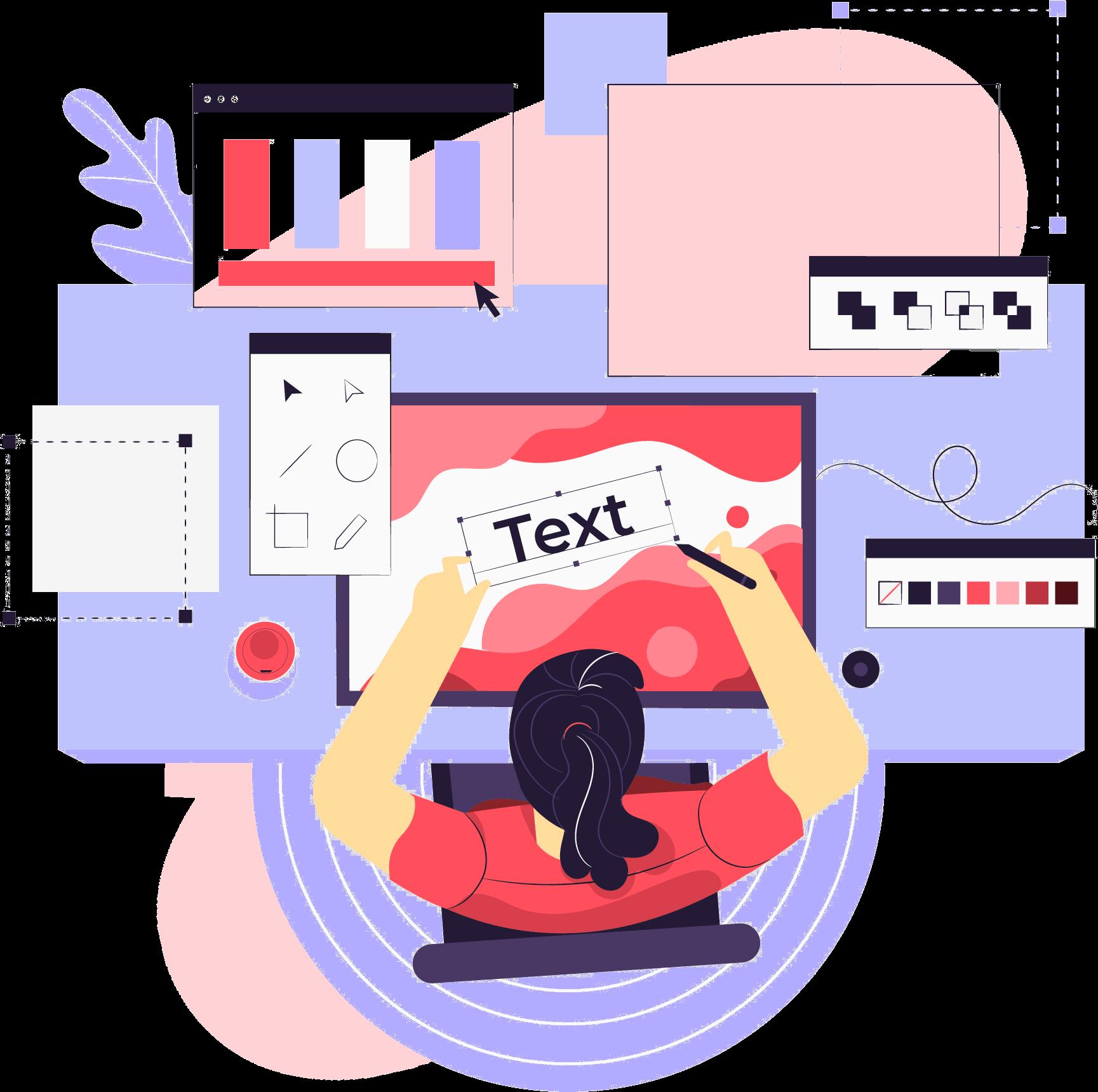 astute tech rajbiraj nepal web development