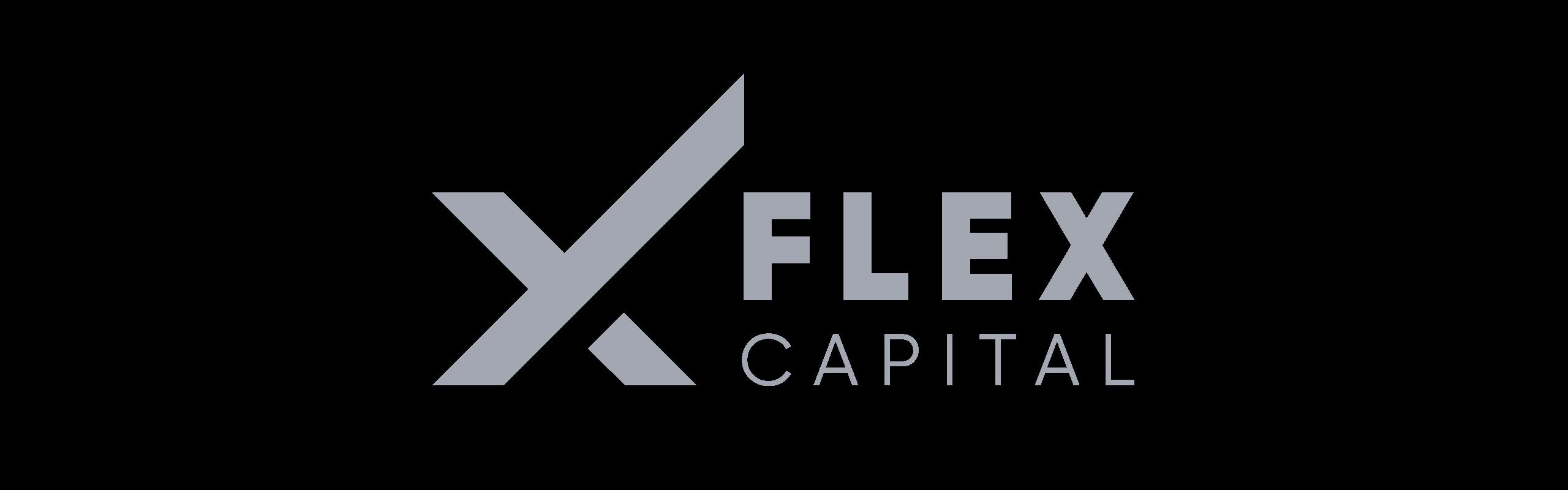 Technology & product due diligence | Code & Co. advises FLEX CAPITAL (logo shown)