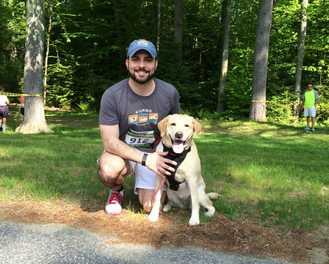7 Great Dog Dads