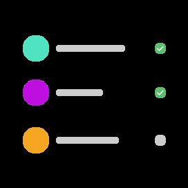 Multiple Assignees graphic