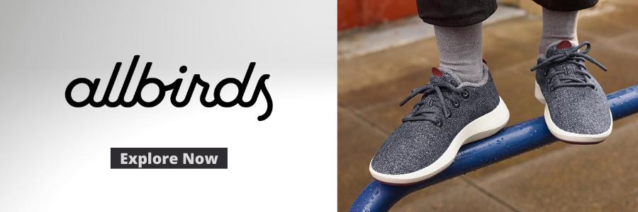 Minimalist Shoes: Allbirds vs. Suavs vs. Casca vs. Greats vs. Oliver Cabell
