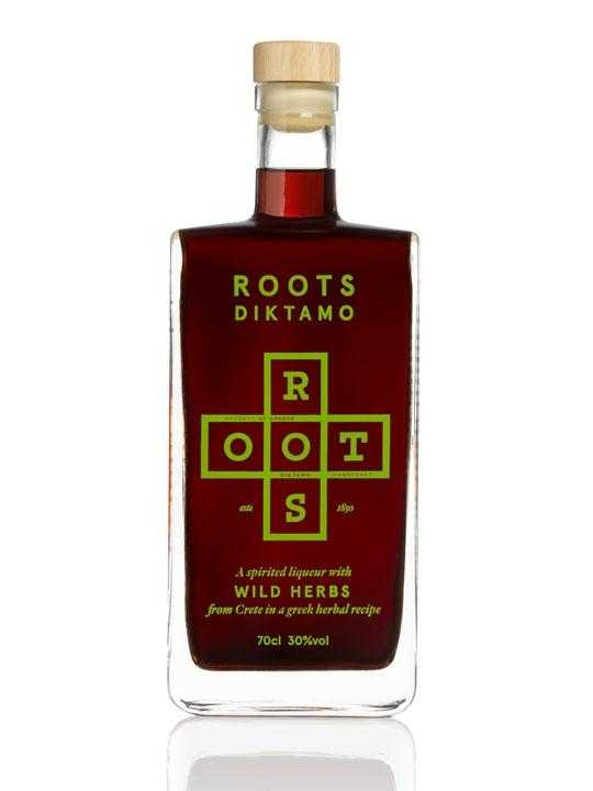 liqueur-roots-diktamo-700ml-finest-roots
