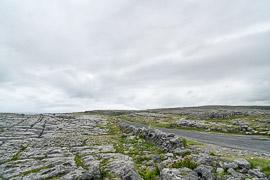 Atlantic Coast, Lisdoonvarna, County Clare, Ireland
