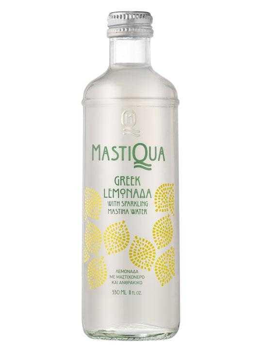 greek-lemonade-with-mastic-330ml-mastiqua