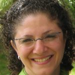 Lara Azzam headshot