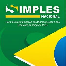 Guia do Simples Nacional