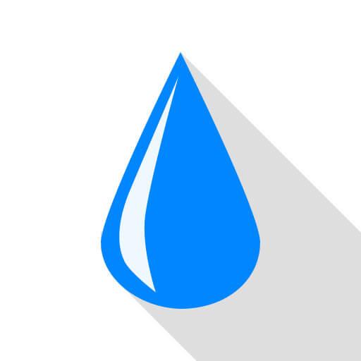 Fountain Me Logo