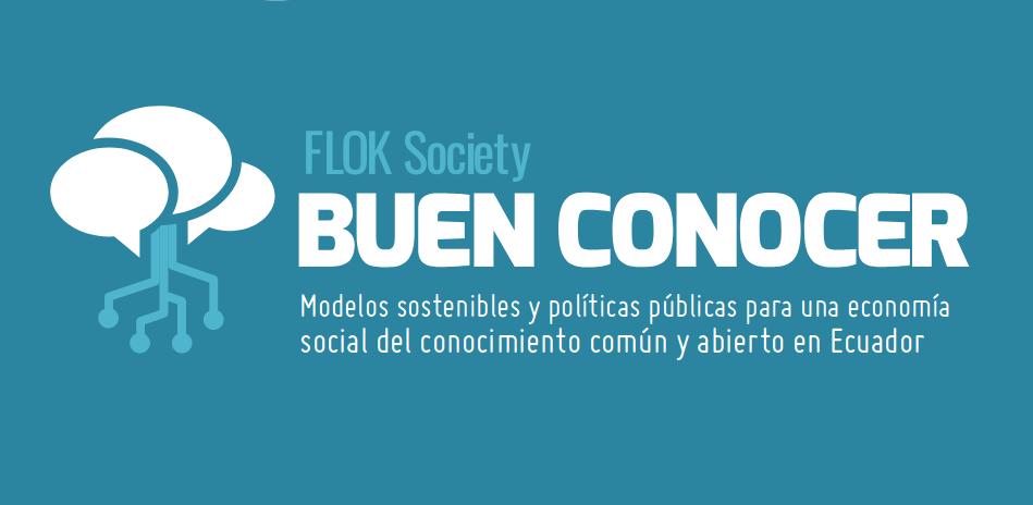libro FLOK society