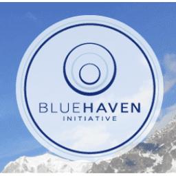 Bluehaven Ventures logo