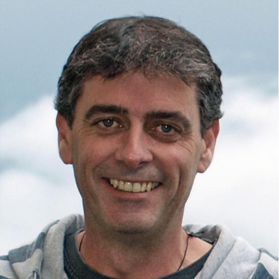 Wilson Lennard, PhD