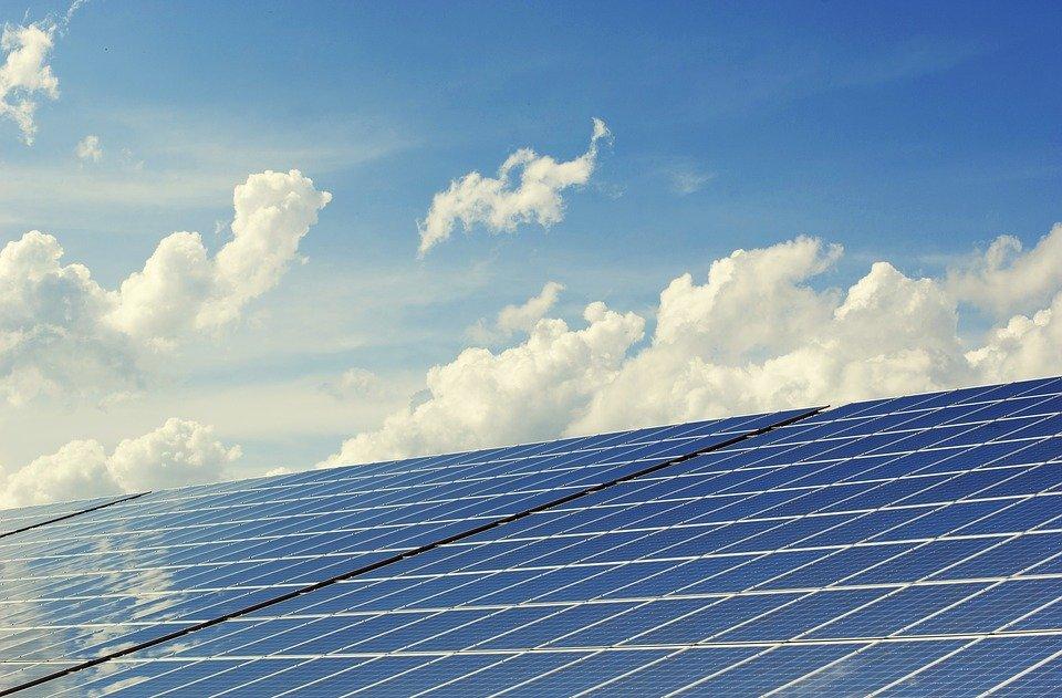 reduce carbon footprint at home