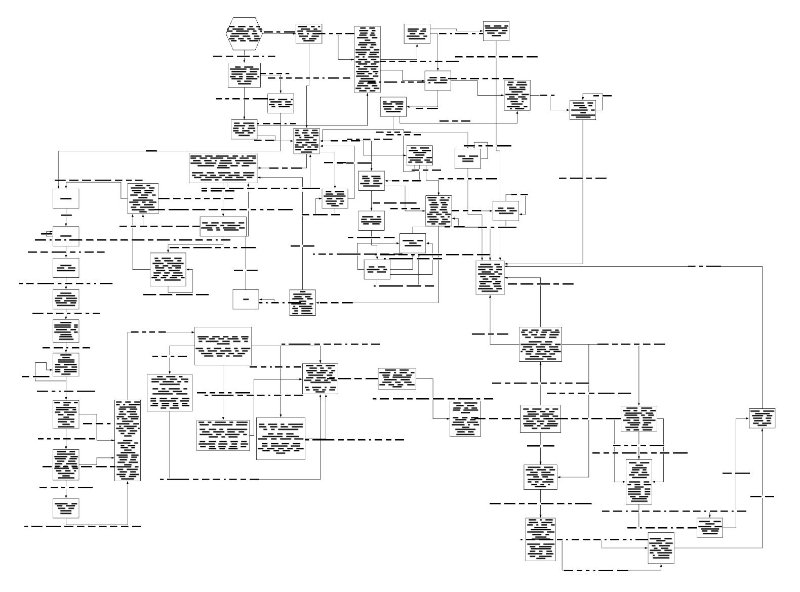 https://d33wubrfki0l68.cloudfront.net/4532f852f7e1ee4e64e56c317cde73900e12b60b/1815c/lucidchart-visual-reasoning/untitled.png
