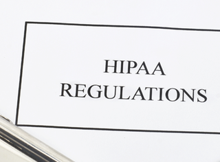 How to Make Sure Your HealthTech Software is HIPAA Compliant? photo