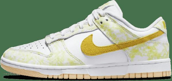 Nike Dunk Low OG WMNS