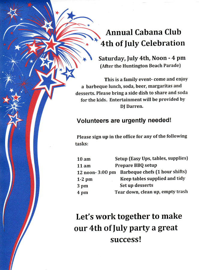 2015-4th-of-July-Flyer