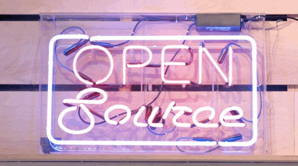 Congratulations to Sentry's Open Source Grant Recipient