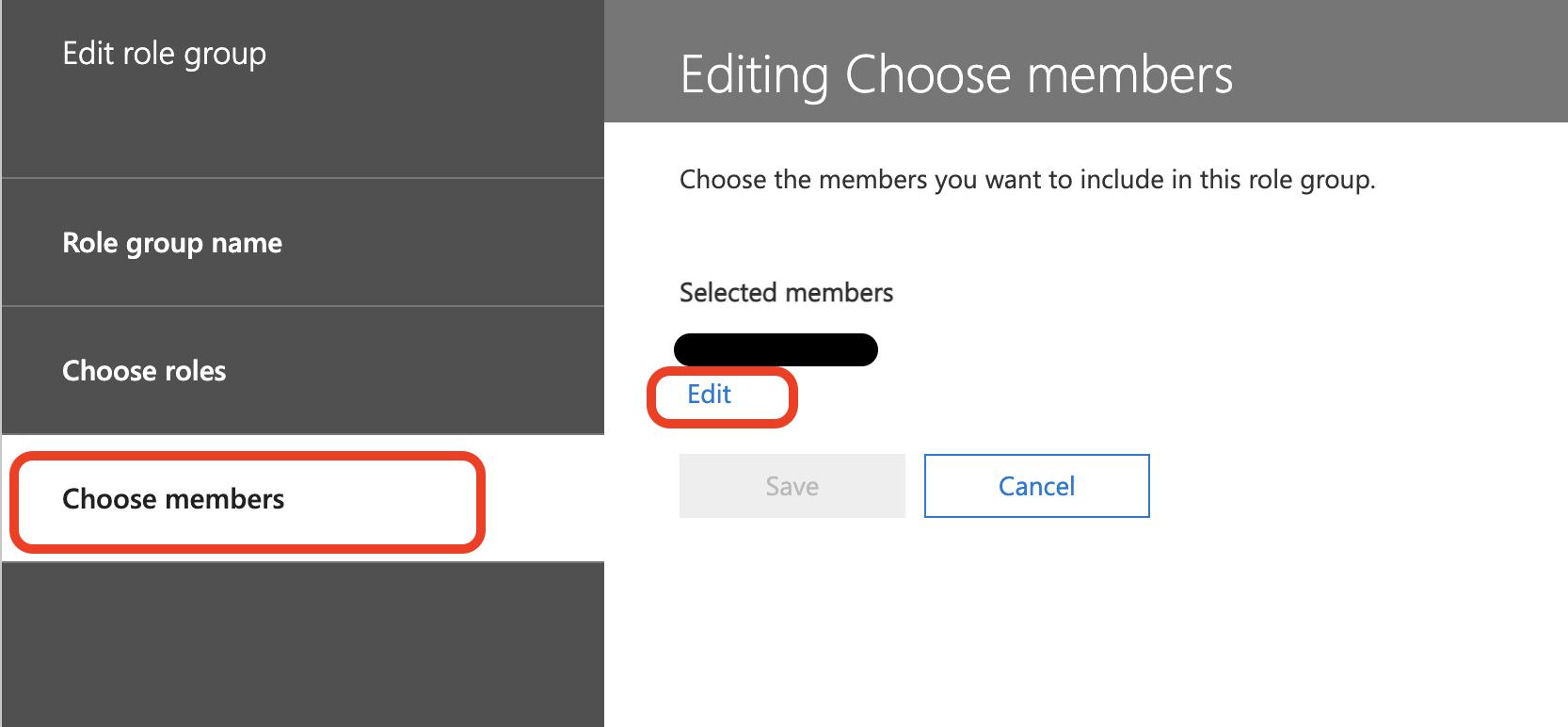 roles-edit-2