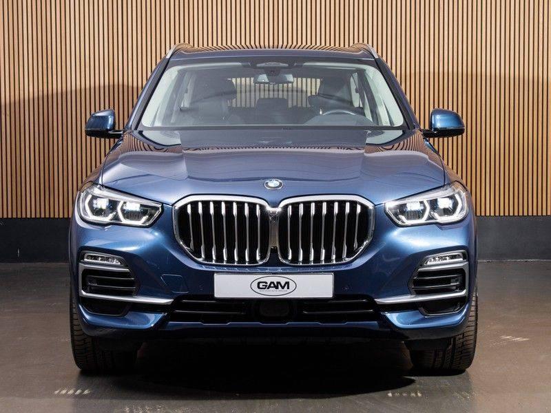 "BMW X5 xDrive45e X-LINE,22"",HARMAN KARDON afbeelding 9"