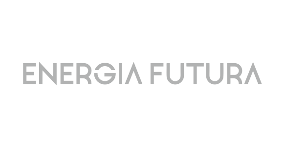 Energia futura
