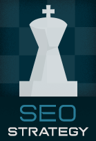 thinking outside the box: 5 seo strategies for success end