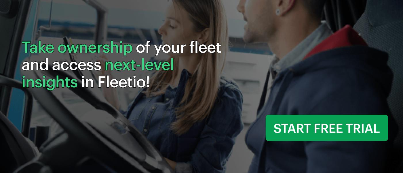diy-fleet-cta
