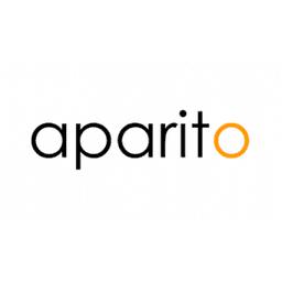 Aparito logo
