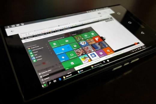 Como reutilizar licença do Windows 10 após trocar o PC
