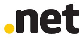 .NET domena