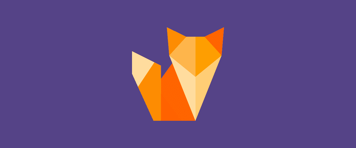 Setting up GitLab Runners in Kubernetes (K3S) - Part 1