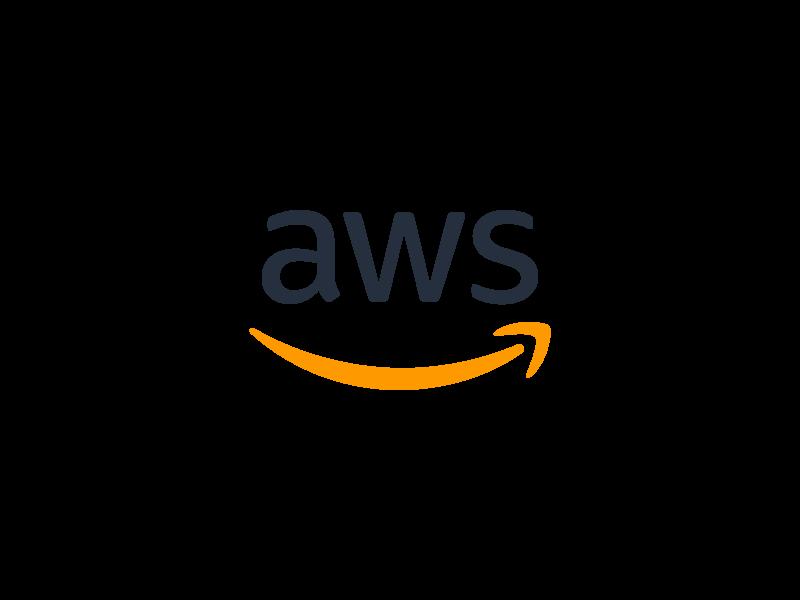 AWS hosting
