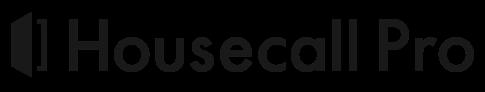 HCP_Primary_Logo-bw